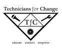 Technicians for Change